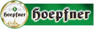 Privatbrauerei Höpfner