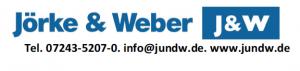 Jörke & Weber