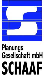 Planungsgesellschaft Schaaf